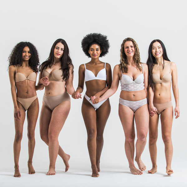 group-of-diverse-women-together